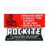 ROCKITE25LB