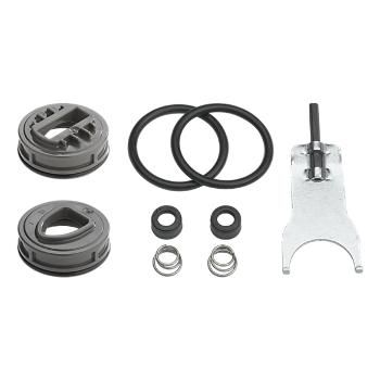 Delta RP3614 Faucet Repair Kit
