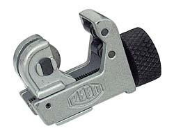Reed  MC1 Mini Tubing Cutter