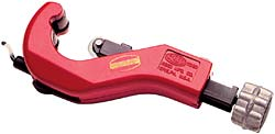 Reed TC1.6Q Quick Release Tubing Cutter 1/4