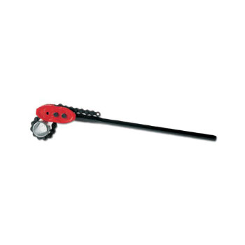 Ridgid 92675 #3233 Double-End Chain Tongs