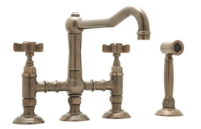 rohl country kitchen faucet faucets reviews rohl faucet reviews top faucets reviewed