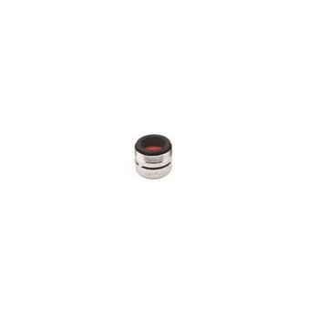 Neoperl 1512007 Spring-Flo Faucet Aerator (Tube of 6)