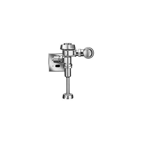 urinal push button flush valve kit es royal optima mansfield repair sloan