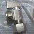 SPP06320