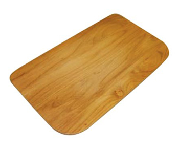 Swanstone CB-LB Cutting Board - Wood