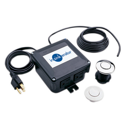 Insinkerator Sts 00 Ise Sinktop Switch Faucetdepot Com