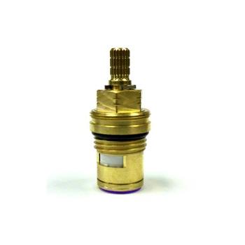 Symmons Kn 113 Cold Water Ceramic Cartridge Valve Repair