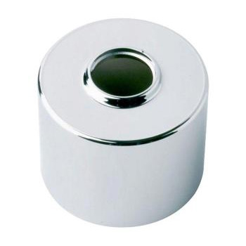 Symmons T 19 20 Rp Temptrol Dome Cover And Locknut