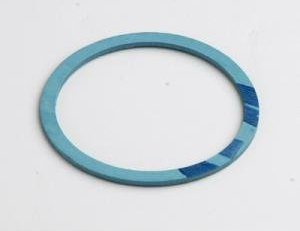 Symmons TT11 500 Casing Gaskets