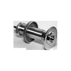 Sloan C 9 A Push Button Assembly Chrome Faucetdepot Com