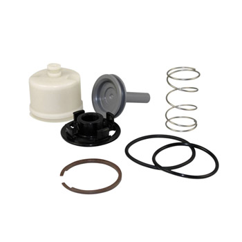 Sloan EL-128-A Actuator Cartridge Assembly Repair Kit (3305043)