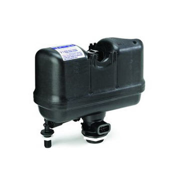 Sloan M-101526-F32 Flushmate Complete Replacement System for FM III 503 Series Two-Piece Toilet