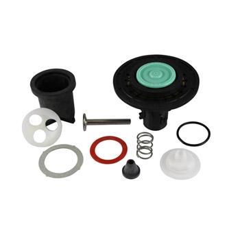 Sloan R-1005-A Master Rebuild Kit Urinal 1.0 GPF