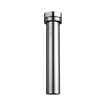 Sloan V-500-AA Vacuum Breaker 3/4