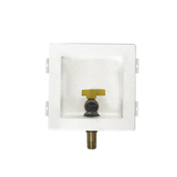 Specialty Products Gsb 101 Perfect Fit Gas Outlet Box