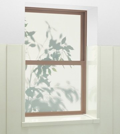 Swanstone Wtk 1 010 High Gloss Window Trim Kit White
