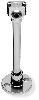 T&S Brass B-0109-01 6