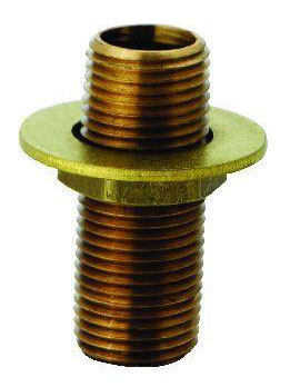 T&S Brass B-0425 Supply Nipple