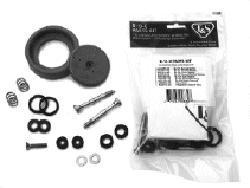 T&S Brass B-10K B-0107 Repair Kit