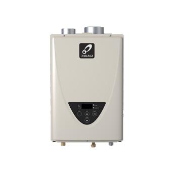 Takagi tk 510u i series 200 199 000 btu natural gas liquid Takagi tankless water heater