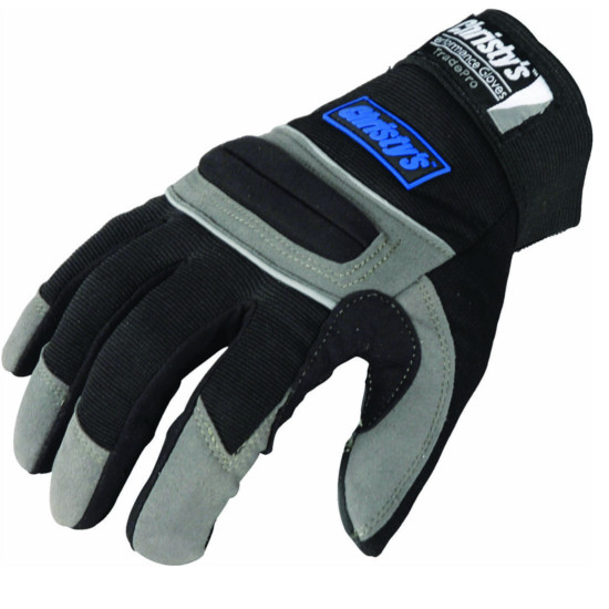 Christy's TC-1952M Trade Pro Gloves - Medium