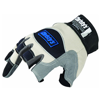Christy's TC-1959LRG Craft Pro Work Gloves - Large