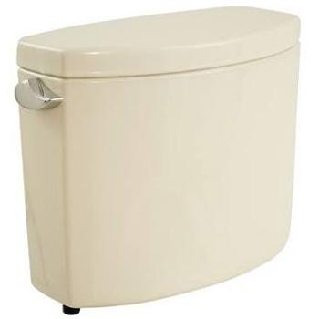 Toto St454e 03 Drake Ii Toilet Tank With Trim Bone