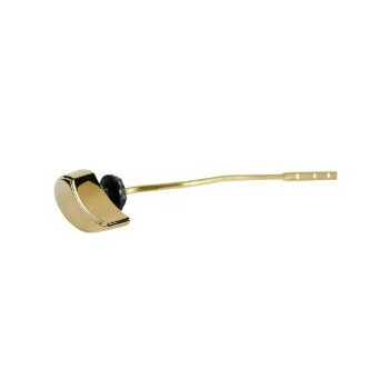 Toto THU068#PB Trip Lever - Polished Brass
