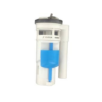 Toto Thu338 Part Flush Valve Embly For 1 Piece Dual Toilet