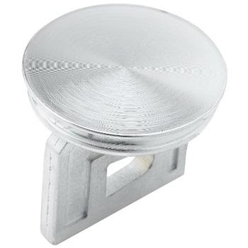 t s brass 010388 45 waste drain valve plunger. Black Bedroom Furniture Sets. Home Design Ideas