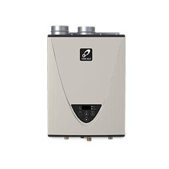 Takagi Tankless Water Heaters - FaucetDepot com