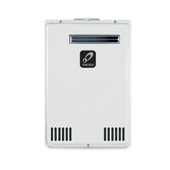 Takagi t h3m os ng 120 000 btu natural gas outdoor Takagi tankless water heater