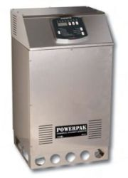 ThermaSol PP-600-480 Commercial Power Pak with Control Panel (600 Cu.Ft. 480 VAC)