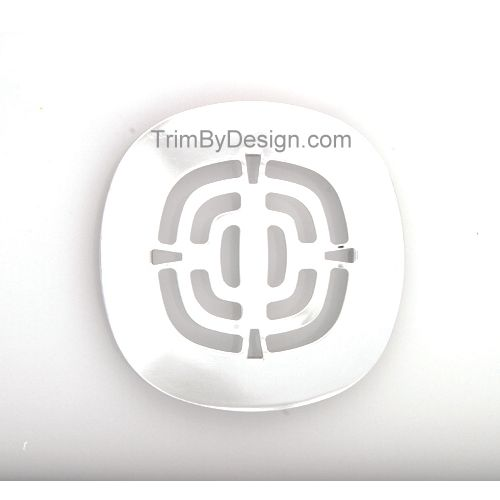 Trim By Design TBD350.17 4 1/2