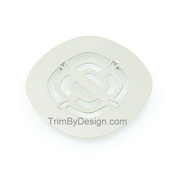 Trim By Design TBD350.17 4-1/2