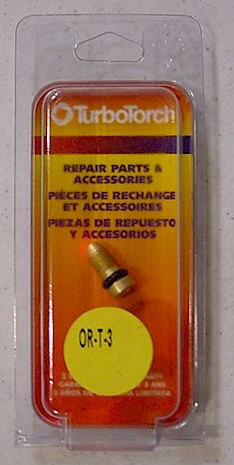 TurboTorch ORT-3 Orifice Tip