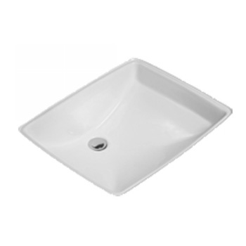 Villeroy boch 5a021801 strada undermount ceramic sink white villeroy boch 5a021801 strada undermount ceramic sink white workwithnaturefo