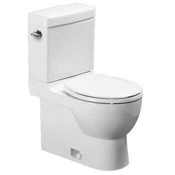 Villeroy Amp Boch Toilets Two Piece