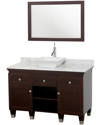 Wyndham Collection WC-CG5000-48-ESP Premiere 48