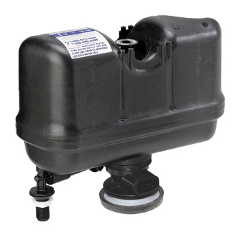 Sloan M-101526-F3B Flushmate Complete Replacement System ...
