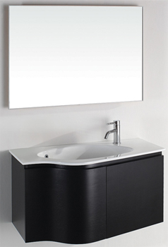 Wyndham Collection WC-V12063-36-ESP Aldo 36