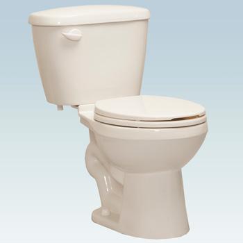 Western Pottery 8250 Bolina Rf 1 28 Gpf Toilet Tank