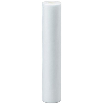 Water Inc. HousePure Secure Replacement Cartridge .75C
