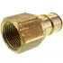Uponor wirsbo lf4571010 propex lf brass female threaded for Wirsbo motorized valve actuator manual
