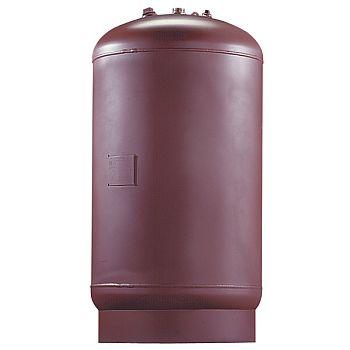 watts deta 12 asme potable water expansion tank 0212027. Black Bedroom Furniture Sets. Home Design Ideas