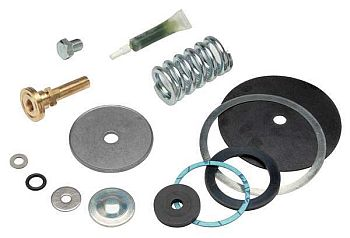 wilkins rk112 500xl complete repair kit 1 1 2. Black Bedroom Furniture Sets. Home Design Ideas
