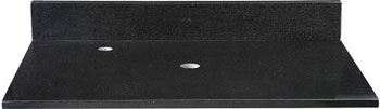 Xylem GRVT310BK 31