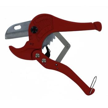 Pasco 4657 1 inch  PVC Pipe Cutter