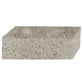 Pasco 5185 Large Cellulose Sponge